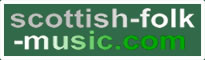 scottish-folk-music.com