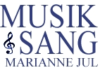 Musik and Sang - McCalmans Danish Agents